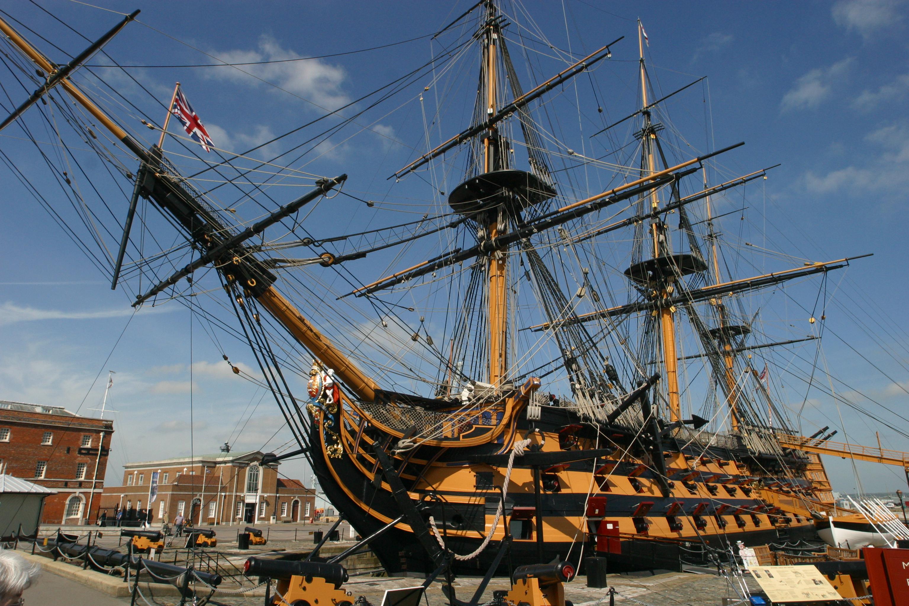 HMS-Victory.jpg